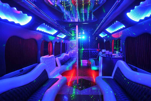 18-person-party-bus-rental Scottsdale