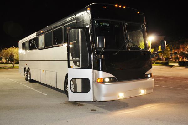 40-passenger-party-bus Scottsdale