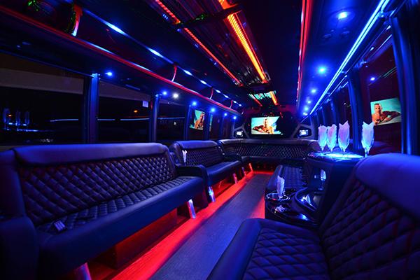 40-passenger-party-bus-rental Scottsdale
