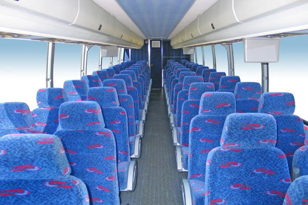 50-person-charter-bus-rental Scottsdale